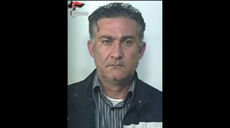 บุกจับ มาเฟียอิตาลี ฆ่าตกรรมอย่างน้อย 17 คดี กลางกรุงบรัสเซลส์ได้แล้ว