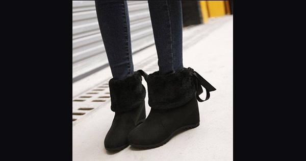 อันตรายถึงชีวิต!!!  รองเท้า แบบไหนบ้าง ห้ามใส่ขับรถเด็ดขาด ถ้ายังไม่อยากตาย รีบเช็คด่วน!!!